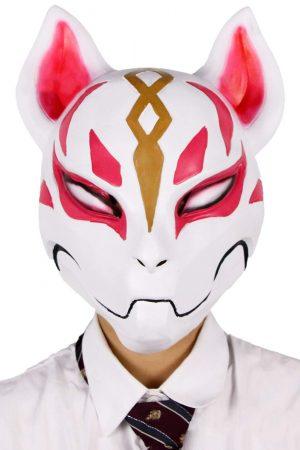 Mascaras Fortnite