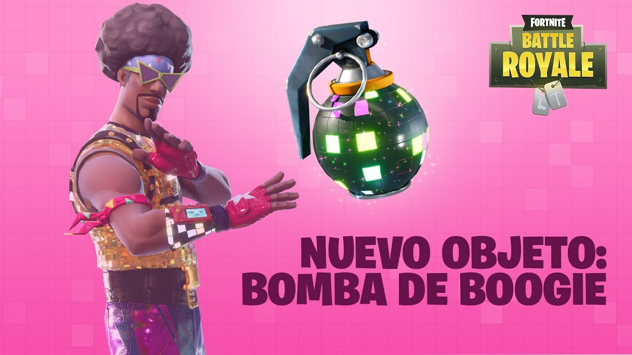 bug-bomba-boogie-fortnite-soyfortnite-novedades-desafios