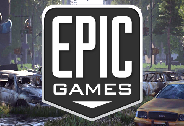epicgames-epic-games-fortnite-soyfortnite