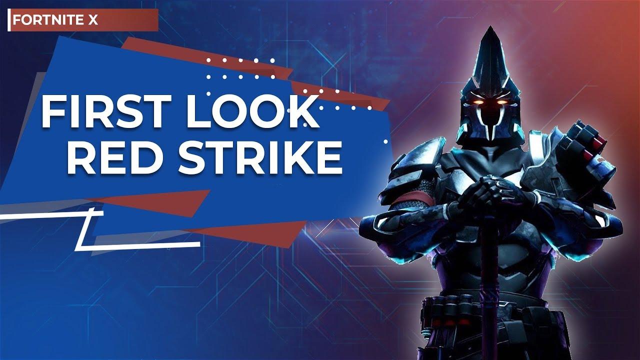 red-strike-starter-pack-fortnite